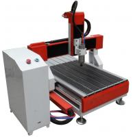 Adversting Signs Engraving machine UG-6090 Manufactures