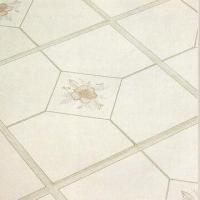 PVC Floor Tiles, Various Colors are Available Manufactures