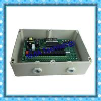 16 Ways Pulse width modulation controller 1ms - 250ms Engineering Plastic Manufactures