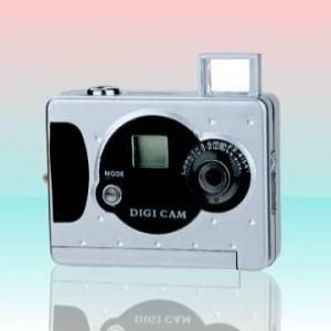 Mini keychain digital camera Manufactures