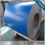 Colorful PVDF/ FEVE Aluminium Composite Panel , Aluminum Composite Sheet Manufactures