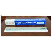 UCLEZ0007QSZZ# new Drum Cleaning Blade compatible for SHARP ARM-550/620/700
