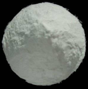 Barium Carbonate 99.2% Manufactures