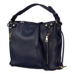 2015 Newly Design Casual Hobo Shoulder Bag Manufactures
