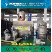 High quality Pulverizer machines plastic milling machine grinder plastic recycle machinery pvc Pulverizer Manufactures