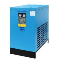Quality Compressed Air Dryer for sale
