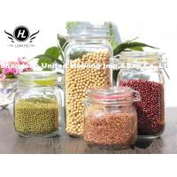 120ml Glass Jar Manufactures