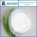 VAE latex powder Manufactures