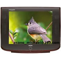 CRT TV,NF TV,PF TV,US TV Manufactures