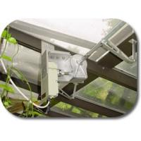 Innovative window opener used in greenhouse(HX-T312) Manufactures