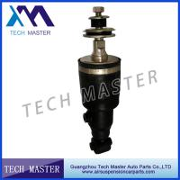 TECH MASTER Air Spring Kits For Mitsubishi Air Suspension System 1S4786 Manufactures