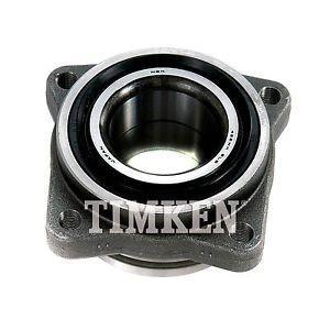 Timken 513093 Wheel Bearing Module        power transmission solutions      business hours         bearings timken Manufactures