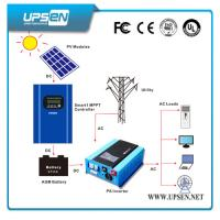 Solar Power Inverter for Commercial and Home Manufactures