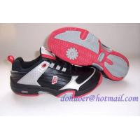 China Prince Tennis Shoes,Prince Tennis Footwear,Athletic Shoes,Sports Shoes,Sneakers Shoes,Sport Shoes on sale