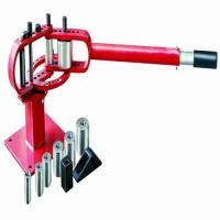 Compact bender(bench) Manufactures