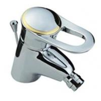 Fashinable Bidet Mixer (CB-12908) Manufactures