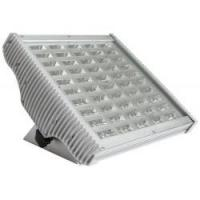 China White / Warm white 48w 72w 96w External led tunnel light ip65 waterproof for markers , dock on sale
