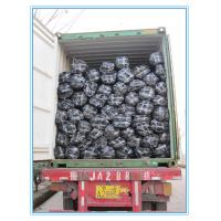 China Reinforcements geogrid basalt fiber geogrid/fiber glass geogrid ,bitumen coated biaxial fiberglass geogrid on sale