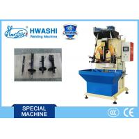 75KVA 380V Auto Parts Welding Machine Manufactures