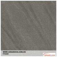 600x600mm ceramic floor tiles high quality tile Manufactures