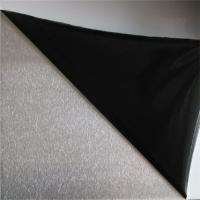 high quality sus 304 sheet stainless steel NO.4 grit 320 finish price Manufactures