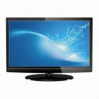 42-inch FHD LCD TV with High Brightness, Supports Multiple Languages, Wall Mountable Design Manufactures