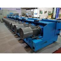 China high quality electrical large copper wire drawing machine with annealer on sale