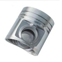 Quality H06C Engine Piston Liner Kit 13216-1540 13216-1782 For HINO Excavator Spare Parts for sale
