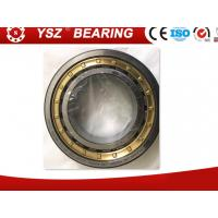 China FAG U20.223P Vibration Shaft P6 Cylindrical Roller Bearings on sale