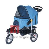 Pet Strollers and other Dog Accessories Manufactures