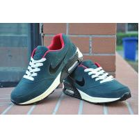 Nike Air Max 90 Jcrd Men Sports Running Shoes Manufactures