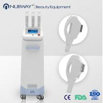 IPL laser hair removal / IPL Skin Rejuvenation Machine Price Manufactures