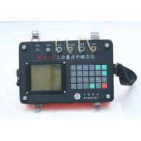 GD-C Portable Ungerground Water Detector Manufactures