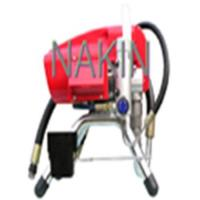 Quality Electric paint sprayer,airless sprayer,painting machine for sale