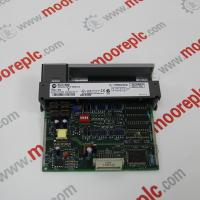 MVI56-DFCMR PROSOFT DF1 Master/Slave Network Interface Module with Reduced Data Block for ControlLogix Manufactures