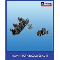 Ignition Coil/ IGNITION COILS FOR HYUNDAI KIA Manufactures