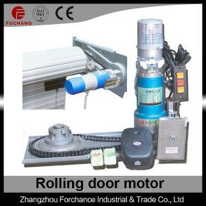 DJM-800-3P Electric motors for automatic doors Manufactures