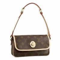 China Replica  Designer Handbags on sale