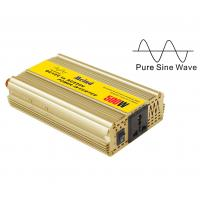 China Meind supper light 500W Pure sine wave inverter for solar off grid system,household,travelling,campingetc on sale