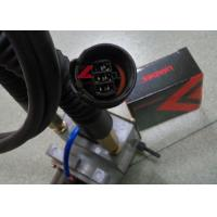 Quality Excavator Throttle Motor KATO HD700 Short Wire 709-45000006 HD512-2/3 HD513-1/2/3 Digger Parts for sale