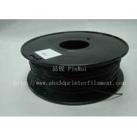 Quality POM Makerbot 3D Printer Filament Materials 1.75mm / 3.0mm for sale