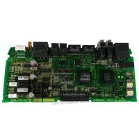 3.0kg Gross Weight Fanuc CNC Circuit Board Item Number A20B 2101 0420 Manufactures