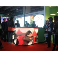 Flexible LED Display Manufactures