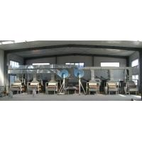 sunflower seed processing equipment Manufactures