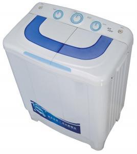 Washing Machine (WS50-121) Manufactures