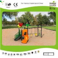 Baby Swing Set (KQ10191A) Manufactures