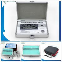 Physical Examination Sub Health Quantum Resonance Magnetic Analyzer Health Care Products Manufactures