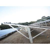Home Panel Solar Power System Ground Mount Solar Energy System 10KW Power Plants