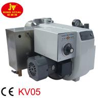 50000 Kcal Residential Waste Oil Furnace , Waste Oil Burning Heater CE Approved Manufactures