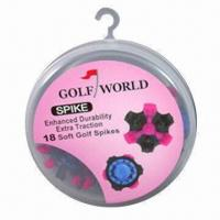 Golf Shoes Soft Spike Manufactures